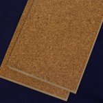 click cork flooring golden beach click