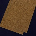 comfort flooring cork floating click