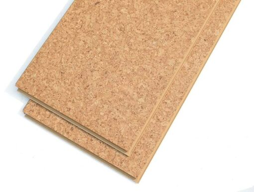 comfort flooring cork floating forna canada