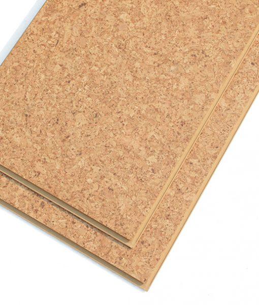comfort flooring cork floating forna canada