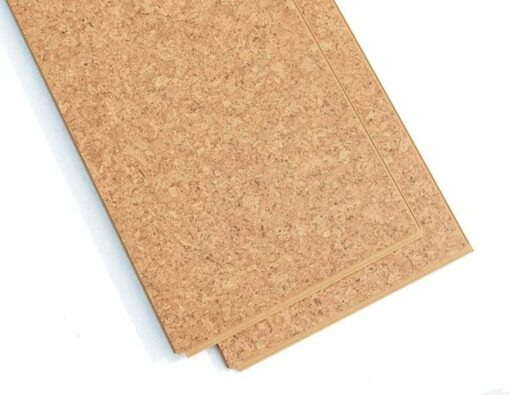 comfort flooring cork floating forna cancork