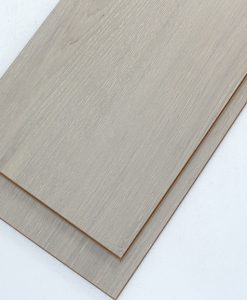 contemporary floor cork wood flooring oak creme
