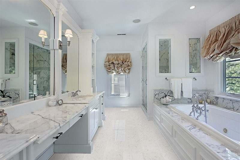 cork bathroom flooring cremeroyale marble forna 8mm