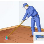 cork floor maintenance guide forna