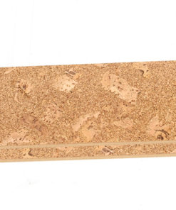 cork floor plank salami forna