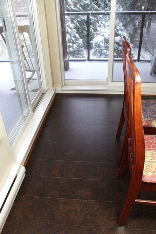 cork flooring gemwood bedroom covering