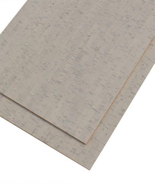 cork flooring grey foran gray bamboo 6mm