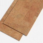 cork flooring tiles forna leather natural glue down
