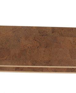 cork plank flooring brown leather fornacork plank flooring brown leather forna
