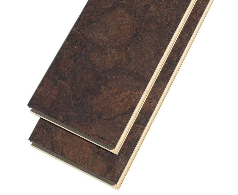cork plank flooring gem wood click