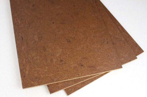 cork tile hawthorne