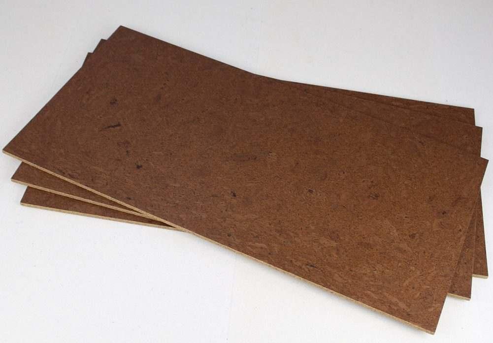 cork tile hawthorne 2