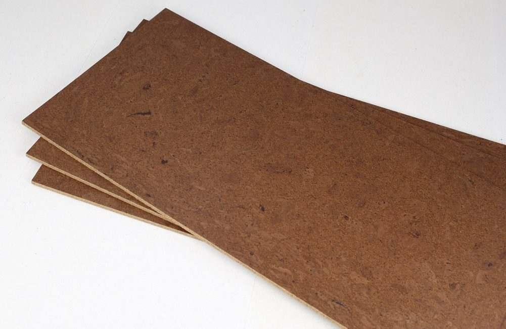 cork tile hawthorne 3