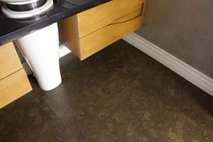 cork tiles 8mm forna glue down