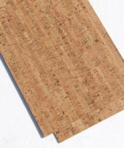 cork tiles forna silver birch tile 6mm