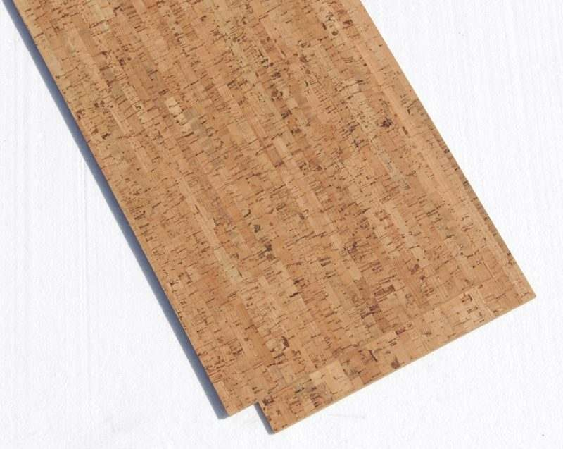 cork tiles forna silver birch tile 6mm