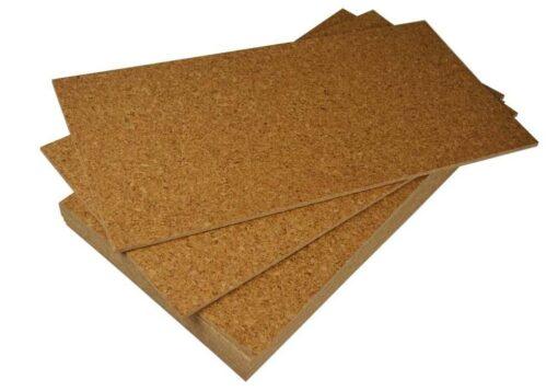 cork tiles gloden beach 6mm
