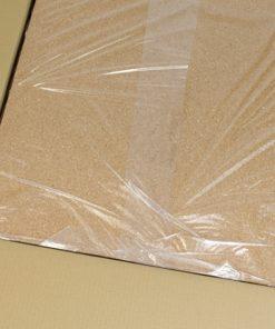 cork underlay 6mm sheets