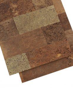 cork wall panels forna