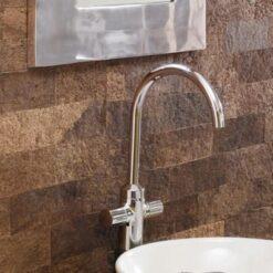 cork wall panels forna 7mm-tiles