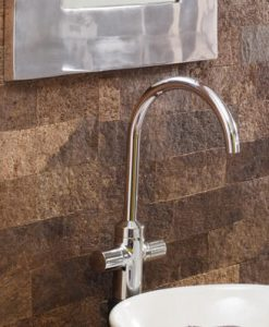 cork wall panels forna 7mm-tiles