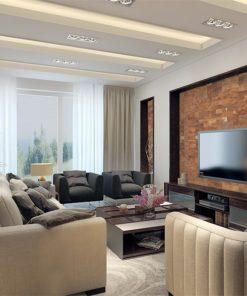cork wall panels forna wall tiles modern living room
