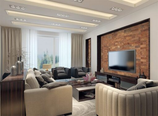 cork wall panels forna wall tiles modern living room
