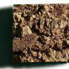 cork wall panels sustainable sample