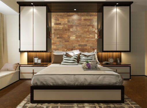 cork wall panels tiles forna bedroom soundproof
