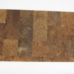 cork wall tile orgbrick