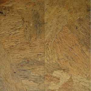 cork wall tile orgclay