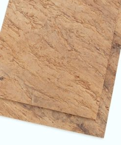 cork wall tiles orgclay forna noise redece