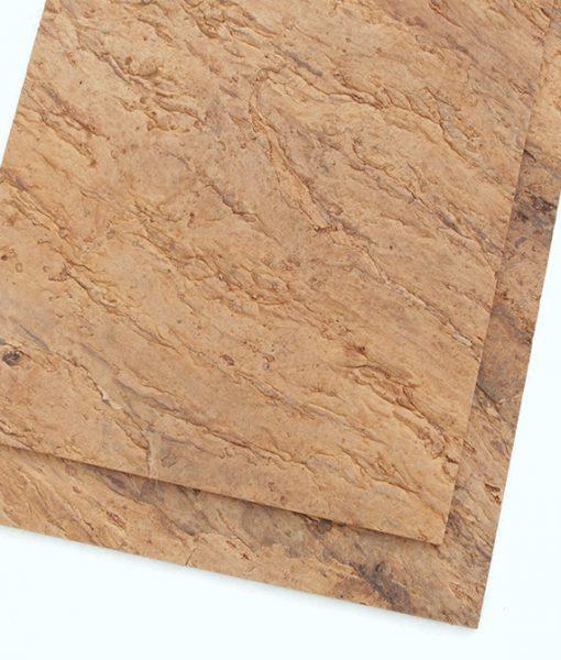 cork wall tiles orgclay forna noise redece