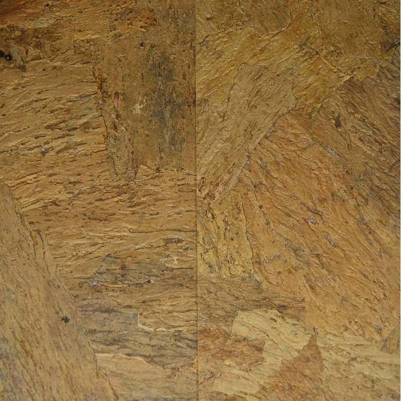 Cork Wall Cork Flooring On Walls Best 25 Cork Flooring