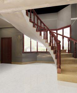creme royal marble cork floors white tiles home interior