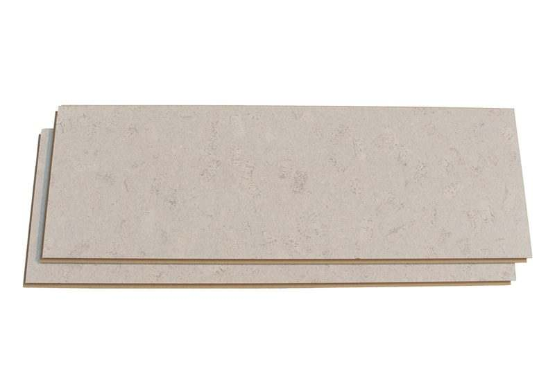 creme royal marble floating cork easy install planks