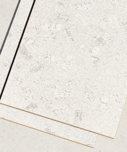 creme royale marble cork eco friendly floors