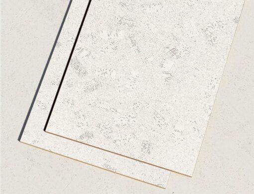 creme royale marble cork eco friendly floors