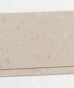 cremeroyale marble cork eco friendly bathroom flooring