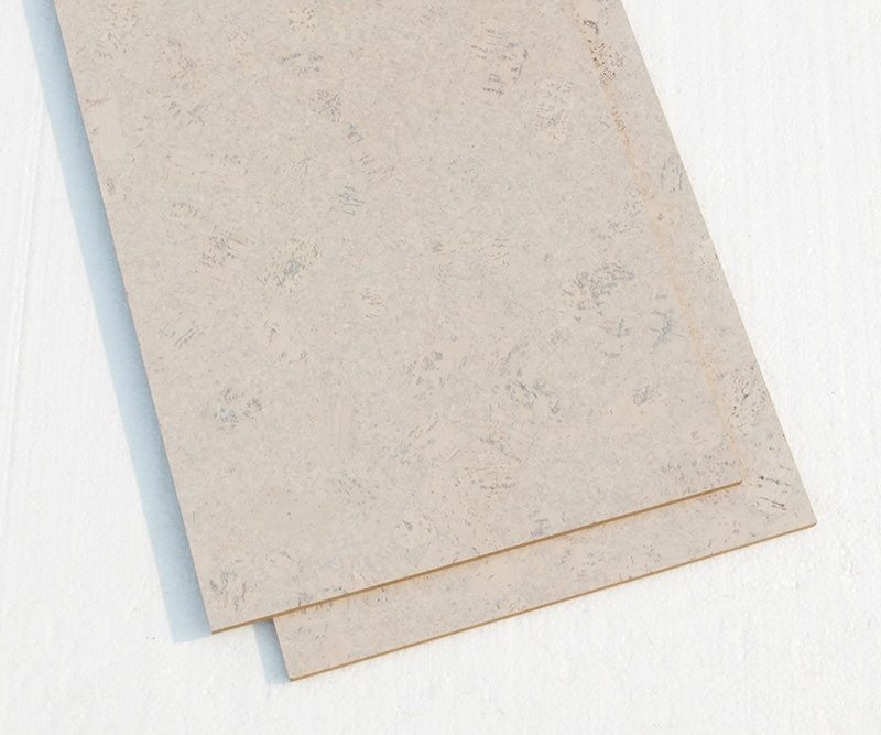 cremeroyale marble cork eco friendly kitchen flooring