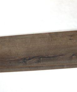 crystal oak cork flooring canada.