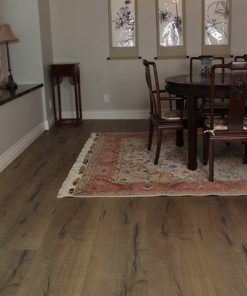 crystal oak printed cork flooring dinning room.jpg