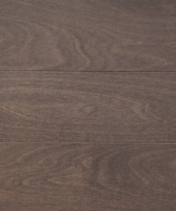 dawn engineered hardwood flooring