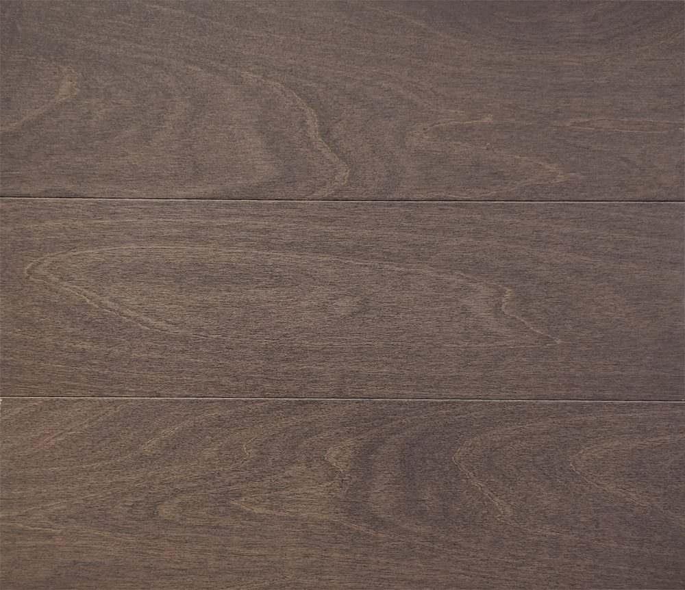 dawn engineered hardwood flooring