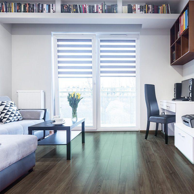 dawn maple engineered hardwood flooring 5 inch