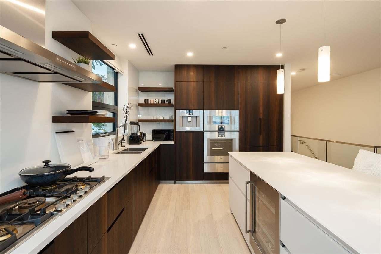 daybreak engineered 4 inch natural color hardwood floor.jpg