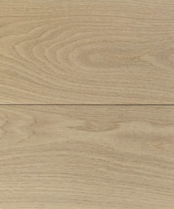 daybreak engineered natural color hardwood flooring