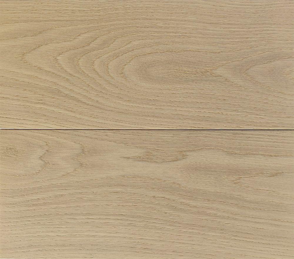 daybreak engineered natural color hardwood flooring