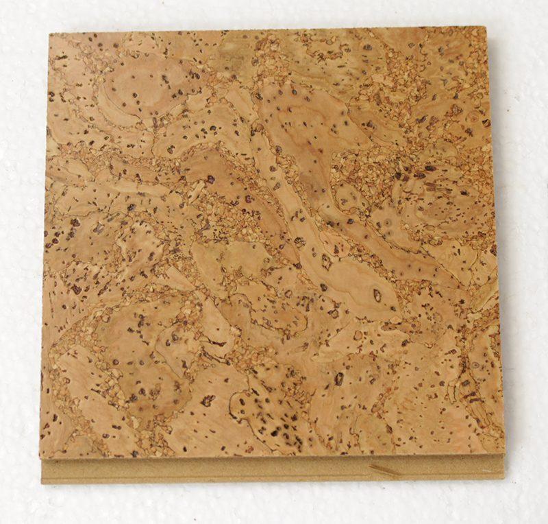 desert-arable-floating-cork-flooring-10mm-sample
