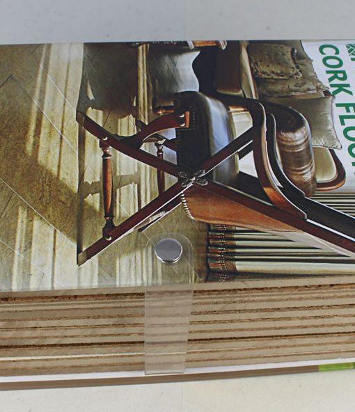 designer sample set cork swing set